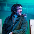 Photo Flash: Encore Musical Theatre Company Goes INTO THE WILD