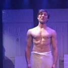 Last Chance To See BATHHOUSE: THE MUSICAL at Empire Stage