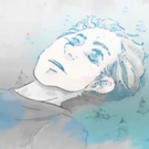 STAGE TUBE: DEAR EVAN HANSEN's 'Waving Through a Window' Music Video Showcases Fan Art