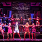 KINKY BOOTS to Bring High-Heeled Entertainment to Hamburg This Winter