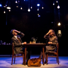 Photo Flash: John Cage's Words Come to Life in CHESS MATCH NO. 5