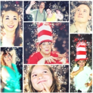 QNEK Productions to Stage SEUSSICAL at Haskell Opera House