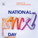 Miami City Ballet to Host First Annual National Dance Day Event