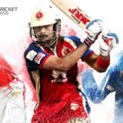 ESPN Launches Cricket Pass App Ahead of 2016 VIVO Indian Premier League Season