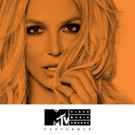 International Pop Icon Britney Spears to Perform at 2016 MTV VIDEO MUSIC AWARDS