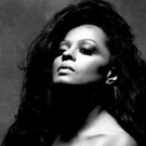 Diana Ross Added to NSO Pops Lineup This Winter