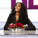 Sneak Peek - RHOA Cynthia Bailey Opens Up About Her Divorce on Today's THE REAL