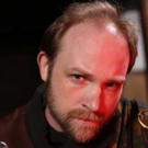 BWW Review: MACBETH at The Shakespeare Tavern Playhouse