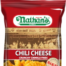 Nathan's Famous' Crunchy Crinkle Fries To Appear On Cooking Channel's UNWRAPPED 2.0