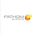 Fathom Events Names Ben Lyons as the Brand's First Official Host