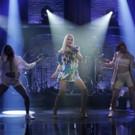 VIDEO: Iggy Azalea Explains Teen Slang, Performs New Song 'Team' on LATE NIGHT