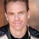 Christopher Titus Set for Comedy Works Landmark Village This Weekend