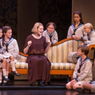 BWW Review: THE SOUND OF MUSIC Breathes New Life Into the Hills