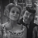 VIDEO: Watch 'Lost' Footage of Dame Maggie Smith in Early Production of MUCH ADO ABOUT NOTHING