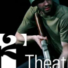 TheatreSquared Launches Lights Up for Access Thanks to Major Grant from Walmart Foundation