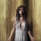 VIDEO: First Look at SALOME at National Theatre