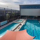 The Ability360 Sports & Fitness Center Aquatic Center Announces Grand Opening for Renovated Adaptive Pools, 2/28
