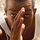 Review Roundup: Jesse Owens Biopic RACE Opens in Theaters
