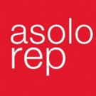 Asolo Rep Receives $100,000 Grant from Charles and Margery Barancik Foundation