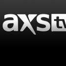 New AXS TV to Spotlight the Best Entries of  2015 NEW YORK CITY DRONE FILM FESTIVAL
