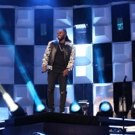 VIDEO: Jason Derulo Performs 'Swalla' ft. Ty Dolla $ign on TONIGHT
