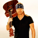 Bret Michaels to Bring THE PARTY STARTS NOW! to bergenPAC