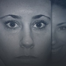 ID's World Premiere of CASEY ANTHONY: AN AMERICAN MURDER MYSTERY is No. 1 in Cable