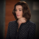 VIDEO: THE GOOD WIFE Producers & Creators Discuss Series Finale