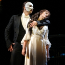 Photo Coverage: THE PHANTOM OF THE OPERA Stockholm at Cirkus