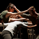 Photo Flash: First Look at ProArteDanza's 'Beethoven's 9th - 2nd Movement'