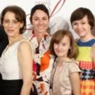 Photo Coverage: FUN HOME Cast, Kristin Chenoweth, Joel Grey, and More Attend Drama League Luncheon