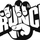 Crunch Franchise Announces New Location in Carmel Valley, CA