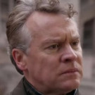VIDEO: First Look - Tate Donovan Guest Stars on Next Episode of LAW & ORDER: SVU