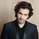 Santiago Cabrera to Star in New CBS Suspense Drama SALVATION, Premiering This Summer