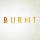 Review Roundup: Bradley Cooper, Emma Thompson & Sienna Miller Star in BURNT