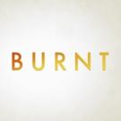 Review Roundup: Bradley Cooper, Emma Thompson & Sienna Miller Star in BURNT
