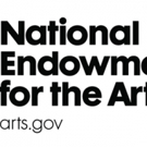 Official: Trump Administration Budget Plan Calls to Eliminate National Endowment for the Arts and Humanities