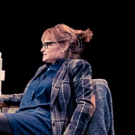BWW Review: RTW'S LUNA GALE Exposes Heartbreaking Truths of Contemporary Life