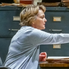 BWW Review: Raw Examination of Social Work in LUNA GALE at Seattle Rep