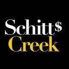 Pop Original Series SCHITT'S CREEK Renewed for Season Four