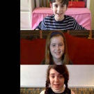 BWW TV: The Kid Critics Channel Their Inner Maggots at MATILDA