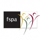 FSPA to Host Master Classes with Meg Paul