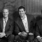 Straight No Chaser Coming to Van Wezel, 11/19