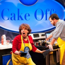 BWW Review:  Small Musical Scores Big at Signature with CAKE OFF