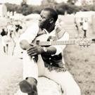 Vieux Farka Tour to Kick Off WMI's 'Desert Blues' Series at (Le) Poisson Rouge