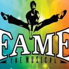 FAME National Tour to Dance Into Hershey's Majestic Theater