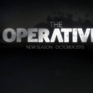 Pivot to Premiere New Season of THE OPERATIVES, 10/18