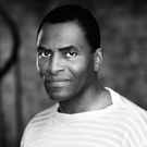 Han Ong's GRANDEUR World Premiere at Magic Theatre to Feature Carl Lumbly