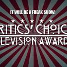 Allison Janney, Shark Tank Among Winners of CRITICS' CHOICE AWARDS; Full List!