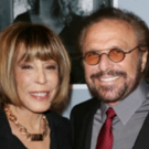 VIDEO: Music Legends Barry Mann and Cynthia Weil Play The Not-So-Newlywed Game With Their San Francisco BEAUTIFUL Counterparts